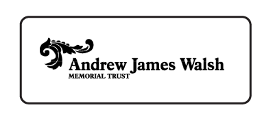 andrew-james-walsh-logo