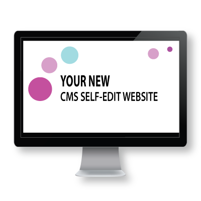 YOUR-NEW-SELF-EDIT-CMS-website-in-a-laptop
