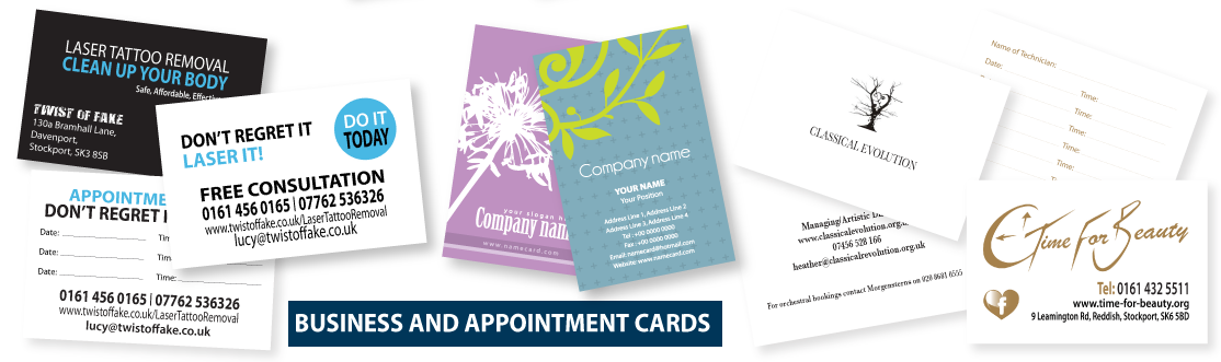 Business-and-appointment-cards.png